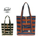 《30%OFF!!》【 Herschel / ハーシェル 】12fall Field Collection