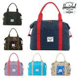 《今だけ10%OFF》【 Herschel / ハーシェル 】14SS 《 STRAND 》 ☆HOOD一押しブランド☆バッグ バックパック リュック サプライ bag pack supply ハーシ