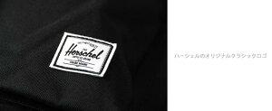 ハーシェルHerschelSupplyストランド《STRAND》[18L]ダッフルトートボストンカバン鞄バック10P26Mar16