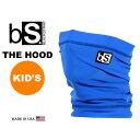 [メール便対応]《キッズ》 THE KIDS TUBE [BS72] [ROYAL] 【Blackstrap / ブラックストラップ】【MADE IN USA】...