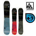 《50%OFF》K2 スノーボード《 WWW / WORLD WIDE WEAPON》ワールドワイドウェポン スノボ スノボー snowboard 板 メンズ ...