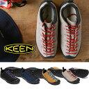 キーン ジャスパー KEEN メンズ JASPER スニーカー シューズ アウトドアスニーカー 靴 (1002661/1002672/1017349/1018203)