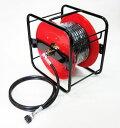 50メートル ケルヒャー Kシリーズ互換交換用 高圧洗浄機ホース リール巻    karcher K2.010 K2.020 K2.021 K2.030 K2.150 K2.180 K2.01 K2.30 K2.21 K2.54 K2.250 K2.360 K3.91 K3.99 K3.08 K5.20 K5.80 G4.10 G7.10 JTK22 JTK25 JTK28
