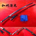 加州清光 模造刀 「刀剣乱舞」 (NEU-139) コスプレ&コレクション