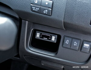 3-drive・COMPACT