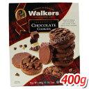 【即日発送】ウォーカーズ チョコレートクッキー 大容量!40...