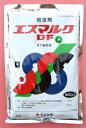 【殺虫剤】【宅配便発送】 エスマルクDF  500g×20個セット 【ケース販売】 05P03Dec16