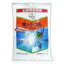 【宅配便発送】【水稲用除草剤】ポッシブルジャンボ 500g 05P01Oct16