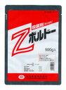 【宅配便発送】【殺菌剤】Zボルドー水和剤 500g 05P01Oct16