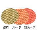 NCA 鏡・ガラス用アルタディスク(ハンドポリッシャー用)【...