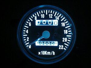220km/hLED���ԡ��ɥ��������HONDA�����ޡ����������50V�ĥ���ޥ���50���ƥ�����400����ɥ�400CB400SFCB1300YAMAHASR400TW225FTR223�ɥ�å�������400XJR400RXJR1300SUZUKI���饹�ȥ�å���GSX1300RȻKAWASAKI���ե���400XZRX400/2GPZ900R��