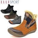 ELLESPORT/エルスポーツ レディ...