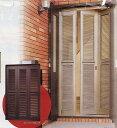 幅1200×高さ2300mm戸建親子ドアタイプ高級玄関網戸玄関網戸玄関 網戸サッシ鍵付きナイスウインズドア送料無料!節電 エコ全3色
