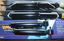 送料無料!オリジナル旧車用ショックトヨタコロナマーク2 MX10&MX20&RX10&RX20系用1台分