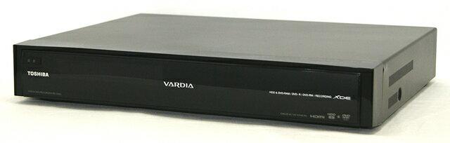 【中古】迅速発送+送料無料!!1点のみ早い者勝ち TOSHIBA 東芝 RD-S303 ハイビジョンレコーダー HDD/DVDレコーダー HDD:320GB 地デジチューナー2基搭載【@YA管理1-53-PL19700012】