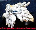 ショッピング在庫 青龍 ファッションリング 20号メンズ指輪 新品レディース指輪獣 十二支Loong Dragon ring男女兼用 指輪 サイズ リングサイズ威龍彩雲通販