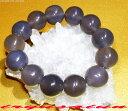 SALE 大感謝祭 セール当商品最安値出品 瑪瑙(めのう)  16mm天然石 パ...