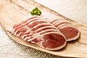 【鴨肉】合鴨ロース(京鴨)鍋用スライス1kg+つゆ(10倍濃縮180ml)2本+だし脂100g【かも