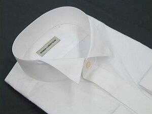 ウィングシャツ モーニング ディレクターズスーツ