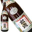 松露 25度 芋焼酎 1.8L【宮崎県/松の露酒造(名)】【RCP】