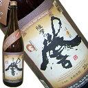薩摩の誉 25度 芋焼酎 1.8L【鹿児島県/大山甚七商店】【RCP】