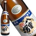 八重桜 麦 25度 1.8L【宮崎県/古澤醸造】【RCP】