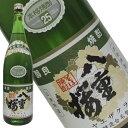 八重桜 そば 25度 1.8L【宮崎県/古澤醸造】【RCP】