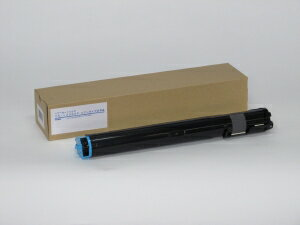 NEC PR-L2900C-18 タイプトナー シアン 汎用品(ノーブランド) 【送料込み】納期はお問合せ下さい。き。【ライト】