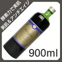 Img64274345