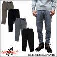 2016新作 GRAMICCI FLEECE SLIM PANTS グラミチ フリース スリムパンツ 全4色 GMP-16F017