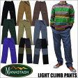 5%OFFMANASTASH LIGHT CLIMB PANTS 9  7186015