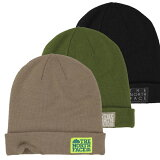 THE NORTH FACE ノースフェイス ドック ワーカー ビーニー ニットキャップ The North Face Dock Worker Beanie 02P03Dec16