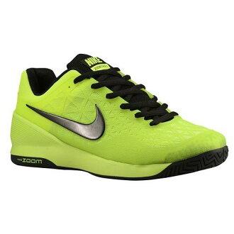 (得到 CDN) NIKE 耐克男士放大產品 02P03Dec16 籠 2 網球鞋耐克男士放大籠 2 伏黑便利店收據