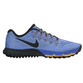 (取寄)NIKE ナイキ レディース ズーム テラ カイガー 3 Nike Women's Zoom Terra Kiger 3 Chalk Blue Racer Blue Hyper Orange Black