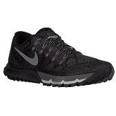 (取寄)NIKE ナイキ メンズ ズーム テラ カイガー 3 Nike Men's Zoom Terra Kiger 3 Black Cool Grey Wolf Grey Dark Grey