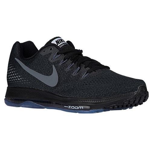 (取寄)ナイキ メンズ ズーム オール アウト ロー Nike Men's Zoom All Out Low Black Dark Grey Anthracite White