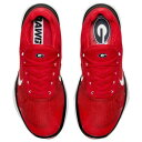 (取寄)ナイキ メンズ フリー トレーナー V7 Nike Men's Free Trainer V7 University Red Whi...