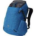 (取寄)マウンテンハードウェア パラディン 33L バックパック Mountain Hardwear Paladin 33L Backpack Azurite
