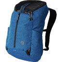 (取寄)マウンテンハードウェア パラディン 23L バックパック Mountain Hardwear Paladin 23L Backpack Azurite