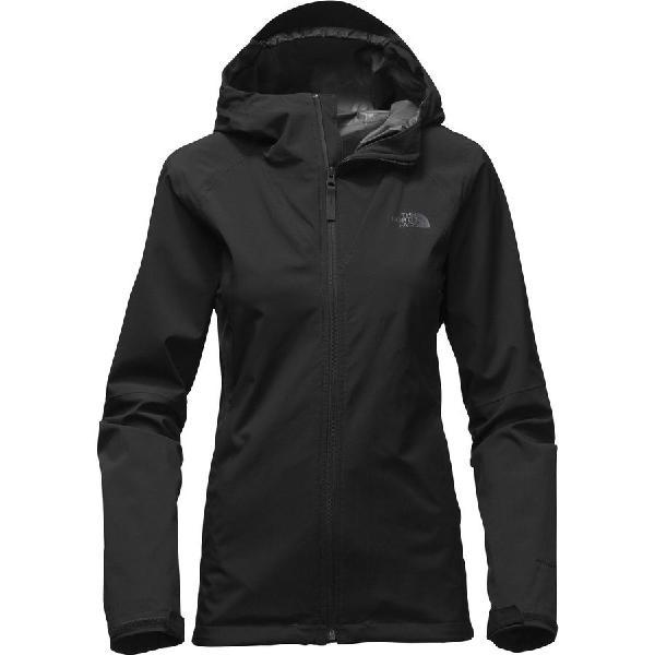 (取寄)ノースフェイス レディース サーモボール トリクラメイト ジャケット The North Face Women Thermoball Triclimate Jacket Tnf Black 【コンビニ受取対応商品】