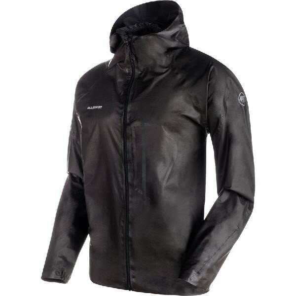 RAINSPEED ULTRALIGHT HS JACKET MEN