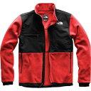 (取寄)ノースフェイス メンズ デナリ 2 フリース ジャケット The North Face Men 039 s Denali 2 Fleece Jacket Tnf Red/Tnf Black