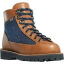 (取寄)ダナー レディース スタンプタウン ライト ブーツ Danner Women Stumptown Light Boot Cascade 【コンビニ受取対応商品】