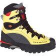 (取寄)ガルモント メンズ タワー エクストリーム LX GTX マウンテニアリング Garmont Men's Tower Extreme LX GTX Mountaineering Boot Yellow