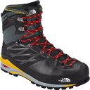 【トレッキング クライミング アウトドア 登山靴】 【メンズ シューズ ブーツ 大きいサイズ】