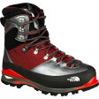 (取寄)ノースフェイス メンズ ヴェルト S6K グレイシャー GTX ブーツ The North Face Men's Verto S6K Glacier GTX Boot Tnf Black/Tnf Red