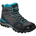 【ハイキング シューズ 登山靴 アウトドア】【シューズ ブーツ】【レディース 大きいサイズ】
