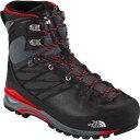 【トレッキング クライミング アウトドア 登山靴】 【レディース シューズ ブーツ 大きいサイズ】