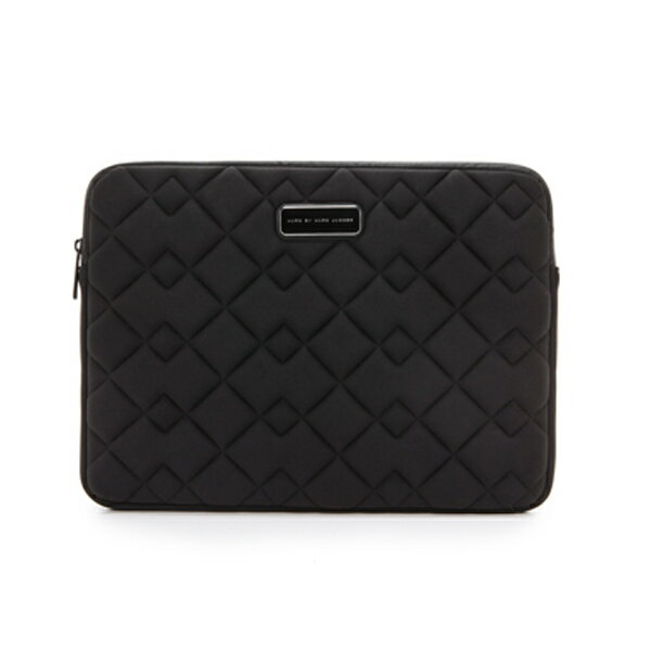 Jacobs marc by marc jacobs crosby 13 quot computer case crosby 13 inch