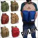 Poler-9365n-n